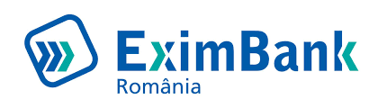 exim-bank