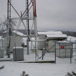 Mentenanta grupuri electrogene site telecomunicatii