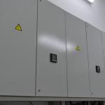Proiectare si executie panouri electrice