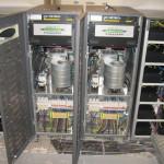 Service si reparatii UPS-uri