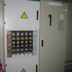 Tablouri electrice personalizate