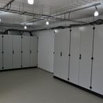 Proiectare si executie panouri forta sala energie