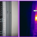 electrical_infrared