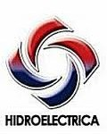 hidrolectrica