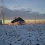 interventie-pe-teren-statie-meteo-iarna