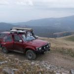 Interventie-generator-locatie-montana
