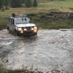 interventie-pe-teren-off-road