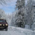 interventie-urgenta-iarna-site-montan