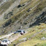 interventii-pe-teren generatoare-off-road