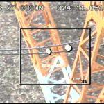 lea-400-kv-inspectie-aeriana-uv-2
