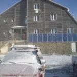 panouri-fotovoltaice-meteo-vf-omu