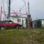 reparatie-grup-electrogen-site-telecom-3