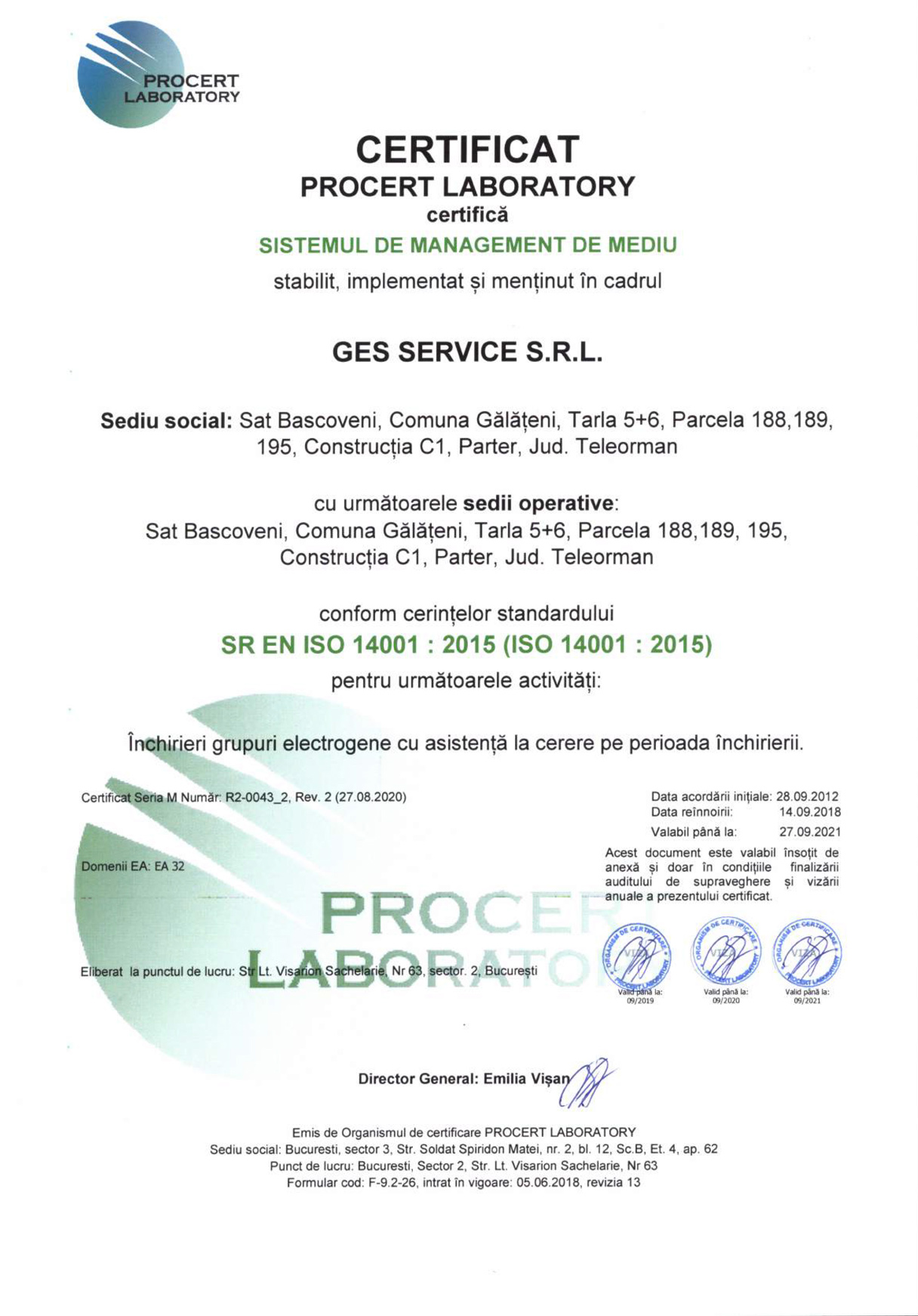 ISO-14001-3