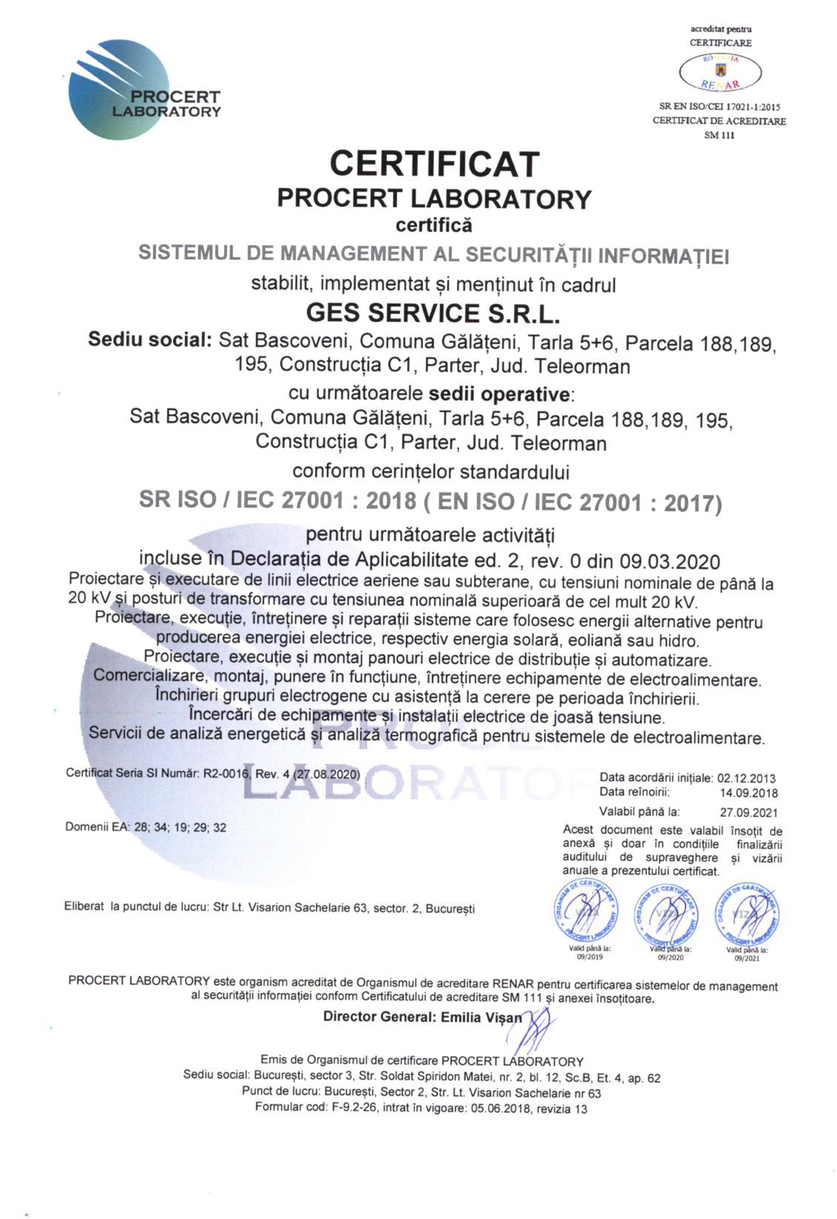 ISO-27001-1